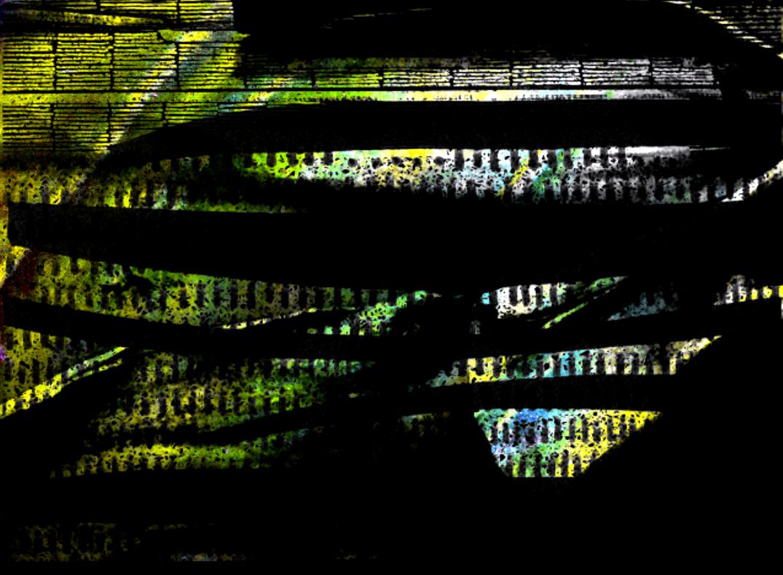 Visual Art: © Andrea Schmidt
